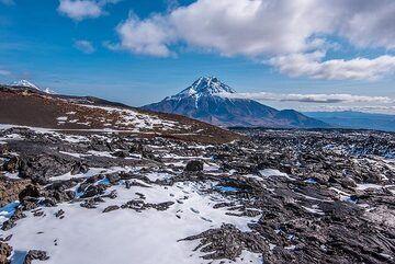 kamchatka_k25169.jpg (Photo: Tom Pfeiffer)