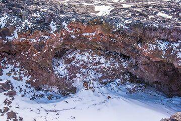 kamchatka_k25176.jpg (Photo: Tom Pfeiffer)
