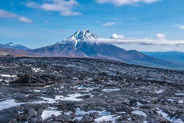 kamchatka_k25183.jpg (Photo: Tom Pfeiffer)