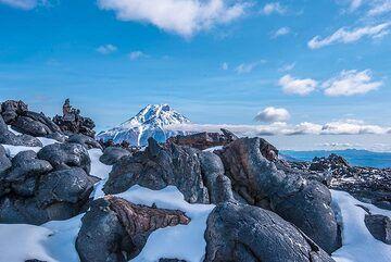 kamchatka_k25186.jpg (Photo: Tom Pfeiffer)