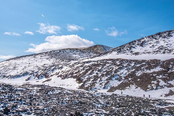 kamchatka_k25187.jpg (Photo: Tom Pfeiffer)
