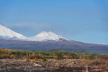 kamchatka_k25303.jpg (Photo: Tom Pfeiffer)