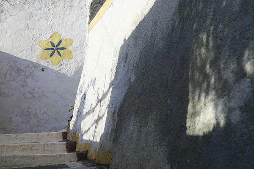 santorini_e0225.jpg (Photo: Tom Pfeiffer)