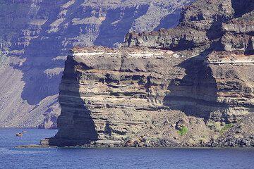 Cape Alai (Photo: Tom Pfeiffer)