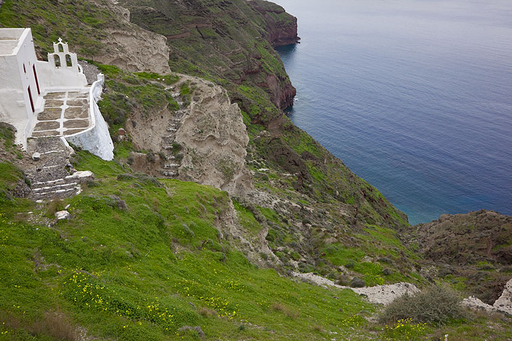 santorini_i22133.jpg (Photo: Tom Pfeiffer)