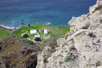 santorini_i22160.jpg (Photo: Tom Pfeiffer)