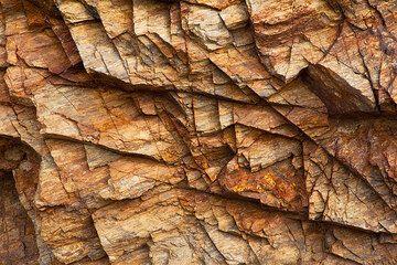 santorini_i22180.jpg (Photo: Tom Pfeiffer)