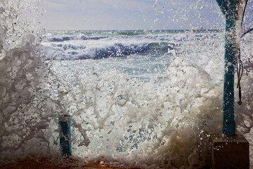 santorini_i22343.jpg (Photo: Tom Pfeiffer)