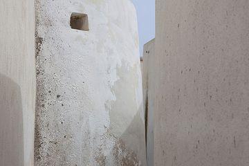 santorini_i36023.jpg (Photo: Tom Pfeiffer)