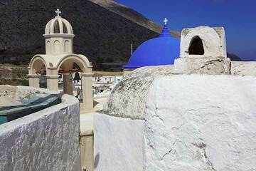 santorini_i53341.jpg (Photo: Tom Pfeiffer)