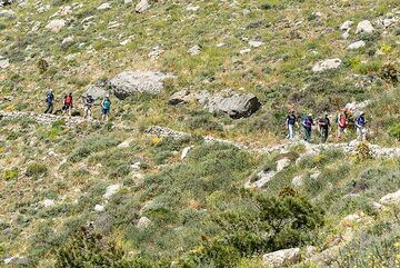 santorini_k21776.jpg (Photo: Tom Pfeiffer)