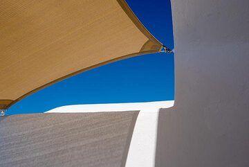 santorini_k21202.jpg (Photo: Tom Pfeiffer)