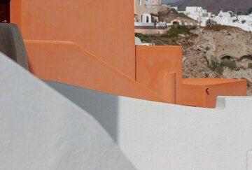 santorini_d19060.jpg (Photo: Tom Pfeiffer)