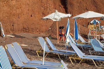 santorini_g0140.jpg (Photo: Tom Pfeiffer)