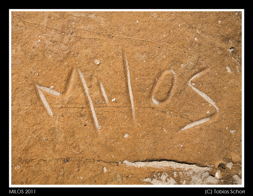 Milos_2011_0203.jpg (c)