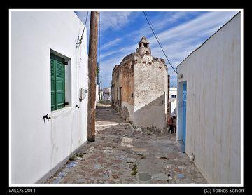 Milos_2011_0248.jpg (c)