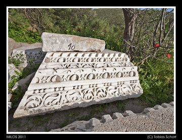 Milos_2011_0281.jpg (c)