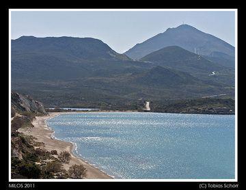Milos_2011_0328.jpg (c)