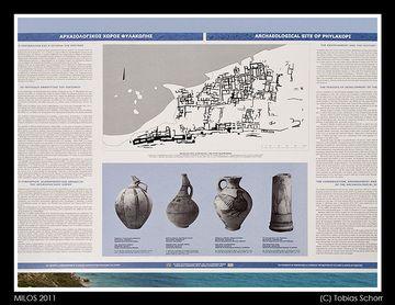 Milos_2011_0356.jpg (c)