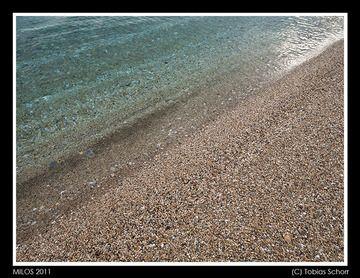 Milos_2011_0377.jpg (c)