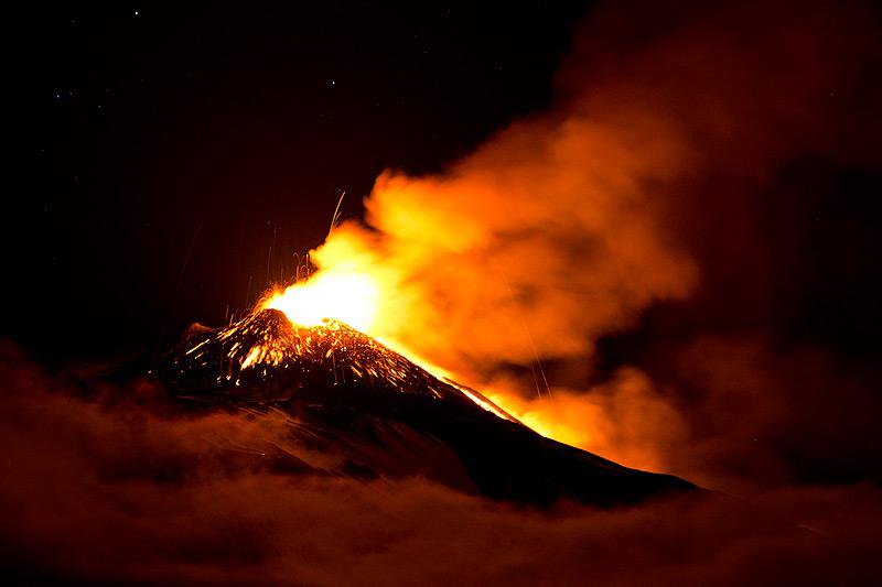 IMG_4250.jpg (Photo: Emanuela / VolcanoDiscovery Italia)