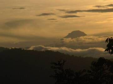Nevado_del_Tolima__2_.JPG (Photo: jairogarcia)
