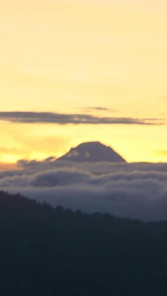 Nevado_del_Tolima__7_.JPG (Photo: jairogarcia)