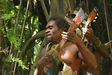 Vanuatu_09_189.jpg (Photo: Ralf Knauer)