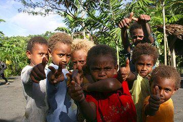 Vanuatu_09_192.jpg (Photo: Ralf Knauer)