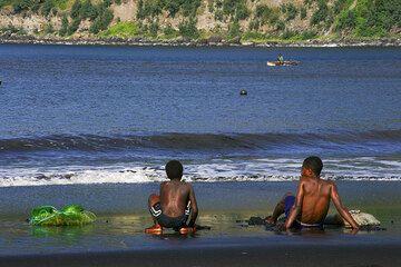Vanuatu_09_224.jpg (Photo: Ralf Knauer)