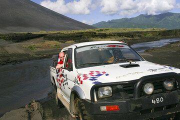 Vanuatu_09_271.jpg (Photo: Ralf Knauer)