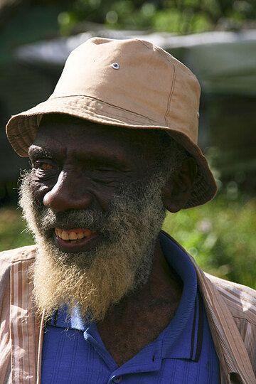 Vanuatu_09_283.jpg (Photo: Ralf Knauer)