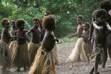 Vanuatu_09_332.jpg (Photo: Ralf Knauer)