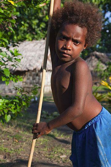 vanuatu_g15027.jpg (Photo: Tom Pfeiffer)