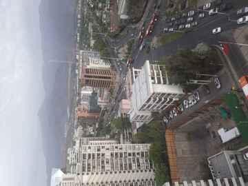 19th floor of Icon hotel (public domain)