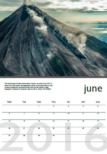 June preview