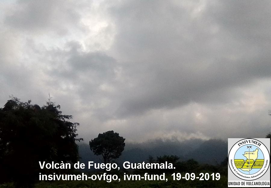Source: INSIVUMEH Panimache Observatory