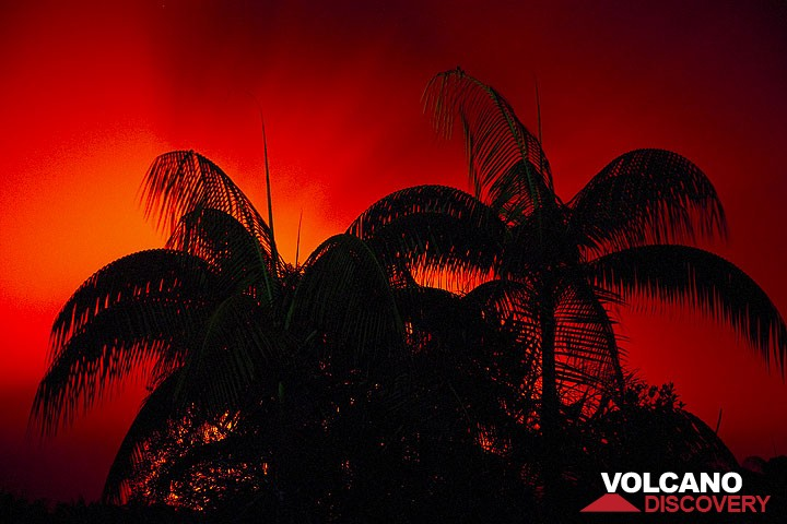 Volcanoes in the South Sea - volcano expedition to Vanuatu