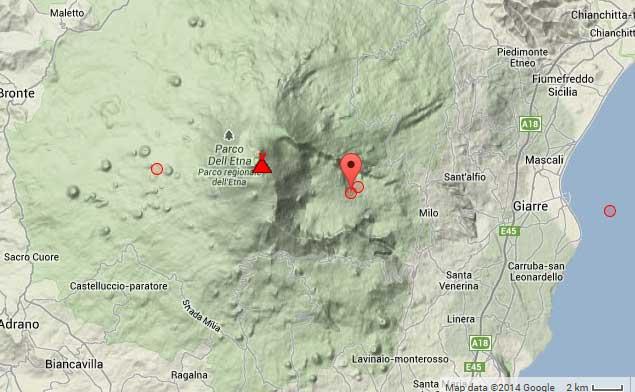 etna-quakes-11jan14.jpg