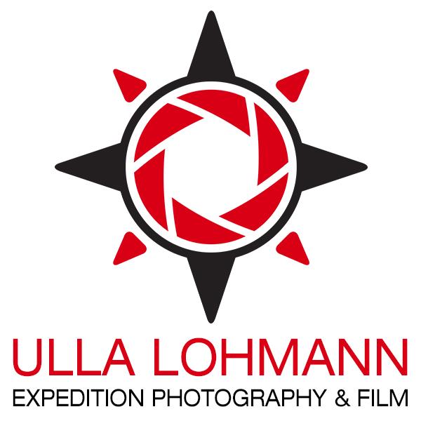 Ulla Lohmann - Expeditionen nach Papua und Vanuatu