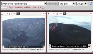 piton-webcams.jpg