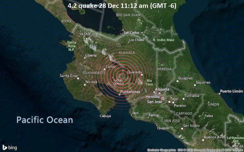 4.2 quake 28 Dec 11:12 am (GMT -6)