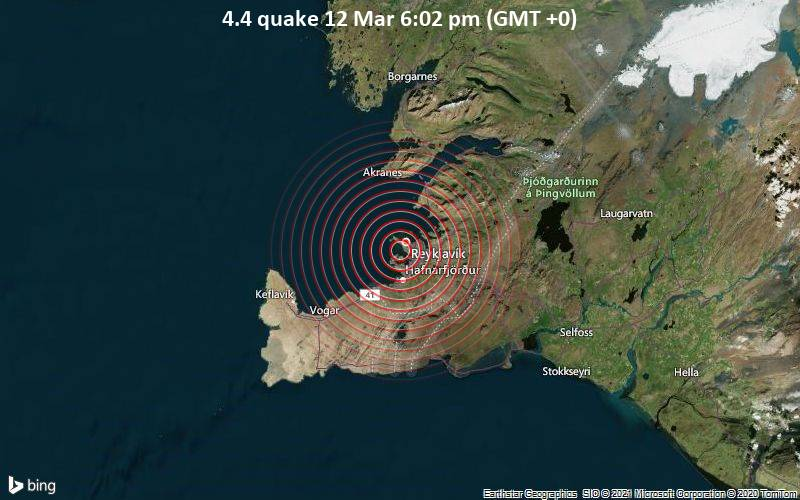 4.4 quake 12 Mar 6:02 pm (GMT +0)
