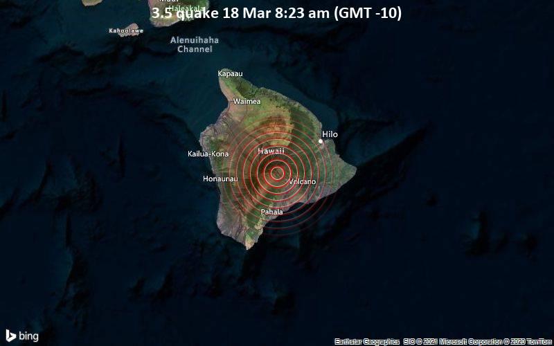 Hawaii Wann Zu Usa