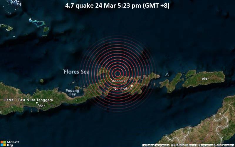 4.7 quake 24 Mar 5:23 pm (GMT +8)