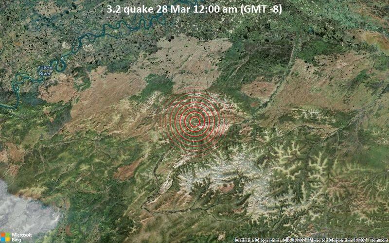 3.2 quake 28 Mar 12:00 am (GMT -8)