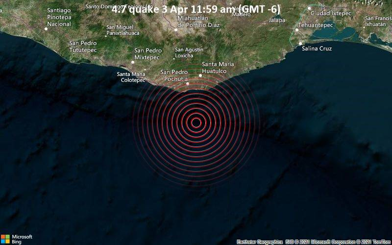 4.7 quake 3 Apr 11:59 am (GMT -6)