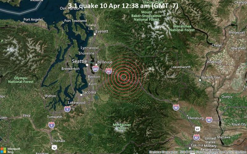 3.1 quake 10 Apr 12:38 am (GMT -7)