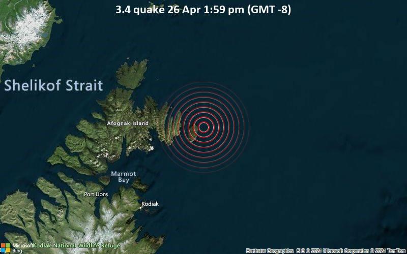 3.4 quake 26 Apr 1:59 pm (GMT -8)