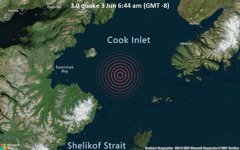 3.0 quake 3 Jun 6:44 am (GMT -8)